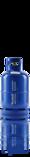 11 kg MOTOGAS BLUETEC Pfandflasche